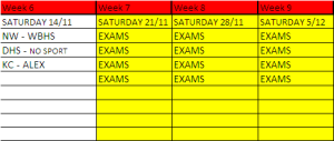 fixture-term3and4-09_3
