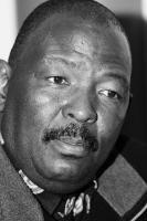 Bid to revive Soweto hoops
