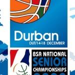 BSA Senior National Championship '09