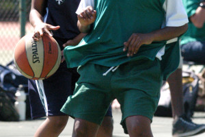 Pretoria High Schools League: PHSG starts 2010 on a winning note