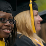 """Students - Undergrad Graduation"" by m00by,via flickr"