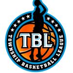 Grassroots basketball development