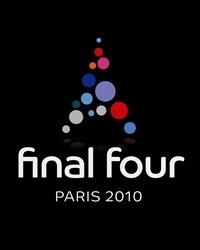 Euroleague Final Four 2010