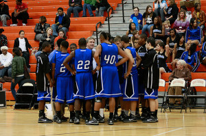 """southside vs woodmont basketball (97 of 155)"" by Gil Searcy,via flickr"
