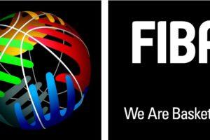 FIBA turns 78
