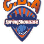 CBA Spring Showcase 2010