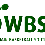 WBSA: French National Team tours SA