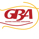 Gauteng Basketball Association AGM 2010