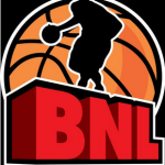 BNL official logo