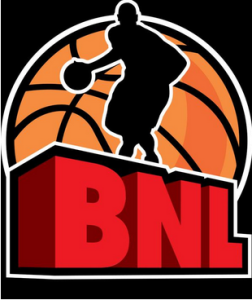 BNL 2013 Results – Week 1