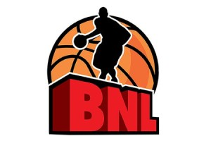 BNL Standings – Week 3
