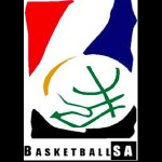 2017, different year but same issues for Basketball in SA
