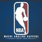 The Mogul's Insight : NBA Season Preview 2014/15