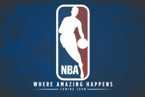 NBA games live on SuperSport