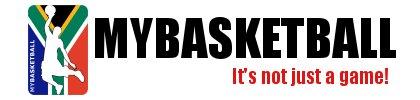 MyBasketball