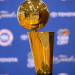 Ranking the last 10 NBA Championship Teams