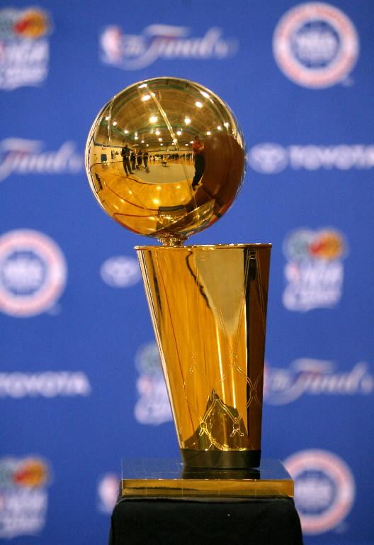Larry-OBrien-Championship-Trophy