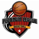 Platinum League results – Week 7