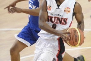 BNL: Tshwane Suns heading back to the top?