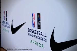 BWB Africa 2014