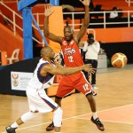 BNL: Road to the Finals