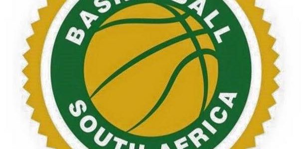 Road to AfroBasket 2017: SA National team participating in BRICS games 2017