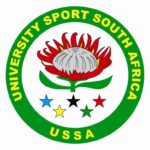 Stellenbosch University hosts USSA 2017 during the month of July